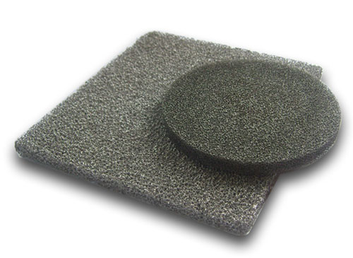 Nickel Iron foam